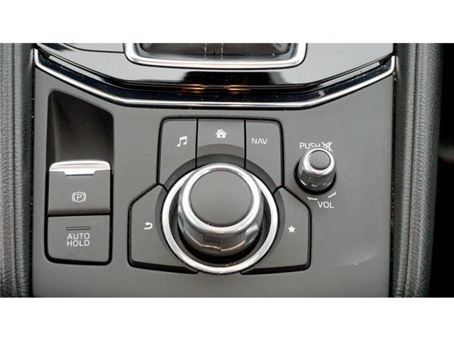 2018 Mazda CX-5 GS (Stk: DR127) in Hamilton - Image 35 of 37