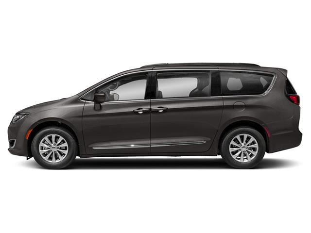 2020 Chrysler Pacifica Touring-L (Stk: T20-18) in Nipawin - Image 2 of 9