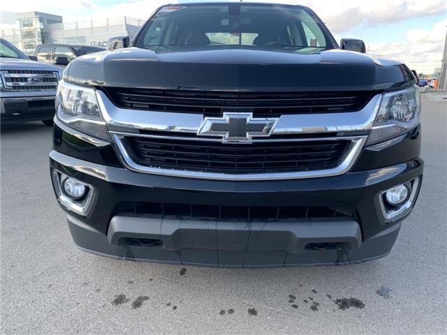 2015 Chevrolet Colorado LT (Stk: 29150A) in Saskatoon - Image 2 of 25