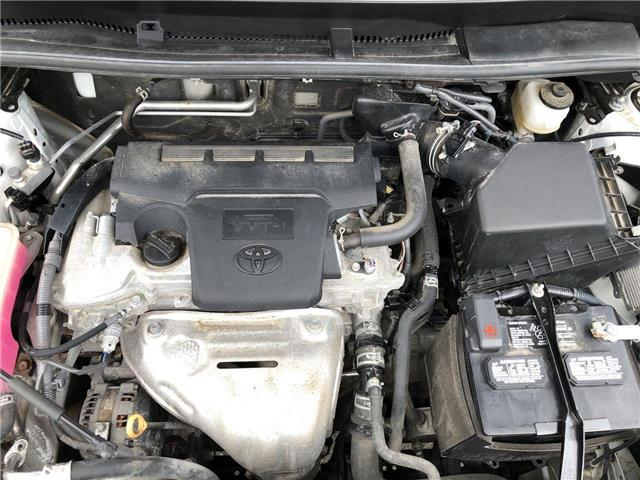 2017 Toyota RAV4 Limited (Stk: 610748) in Ottawa - Image 26 of 26