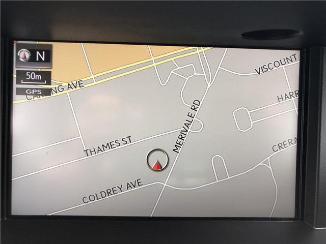 2017 Lexus ES 350 Base (Stk: 037299) in Ottawa - Image 18 of 26