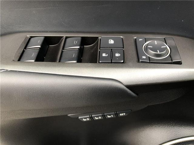2017 Lexus NX 200t Base (Stk: 102391) in Ottawa - Image 13 of 26