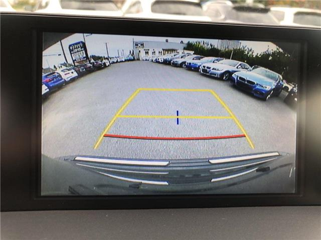 2017 Lexus NX 200t Base (Stk: 102391) in Ottawa - Image 17 of 26