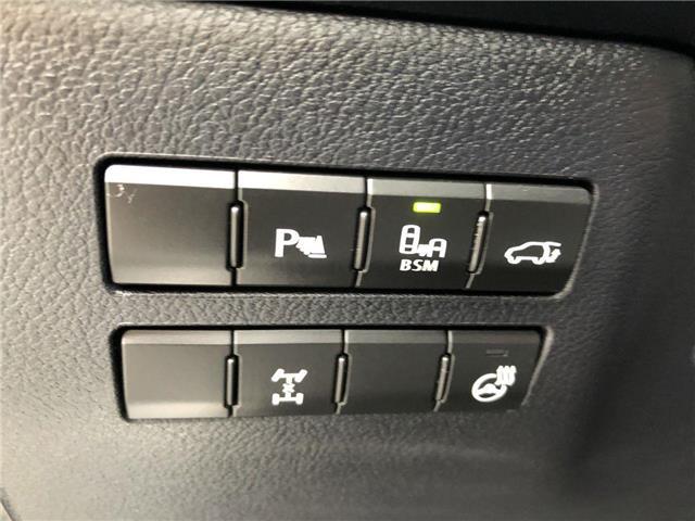 2017 Lexus NX 200t Base (Stk: 102391) in Ottawa - Image 23 of 26