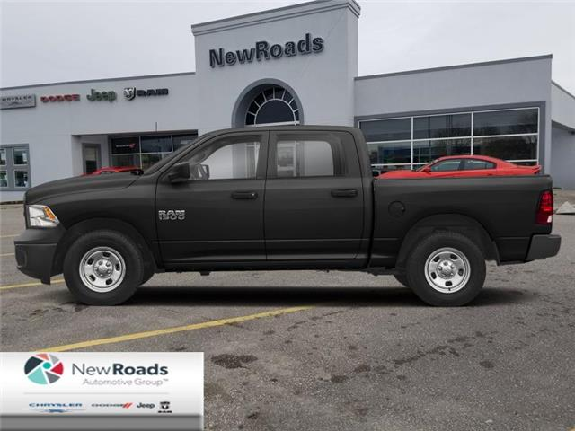 2019 RAM 1500 Classic ST (Stk: T19383) in Newmarket - Image 1 of 1