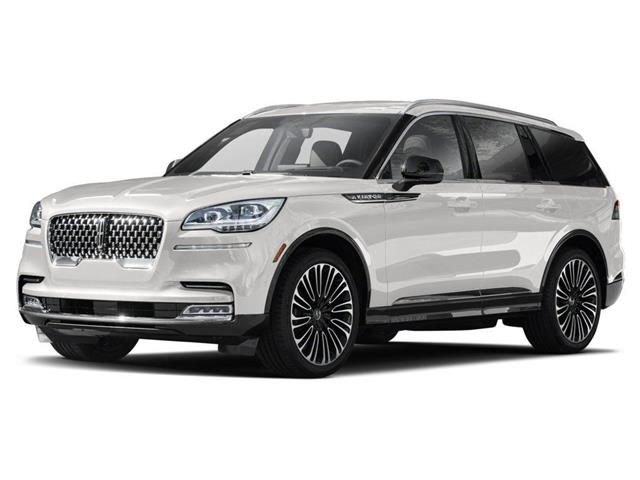 2020 Lincoln Aviator Reserve (Stk: NC002) in Sault Ste. Marie - Image 1 of 2