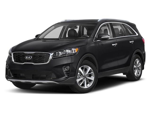 2020 Kia Sorento  (Stk: SO20008) in Mississauga - Image 1 of 9