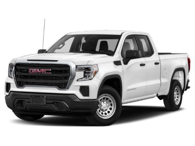 2019 GMC Sierra 1500 SLT (Stk: 19159) in Quesnel - Image 1 of 1