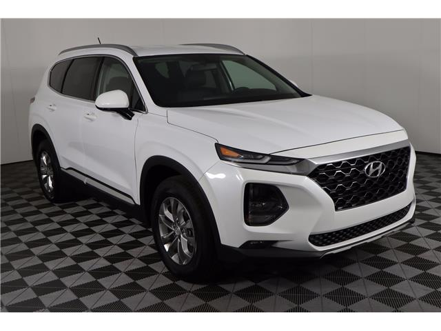 2020 Hyundai Santa Fe Essential 2.4 w/Safey Package (Stk: 120-061) in Huntsville - Image 1 of 32