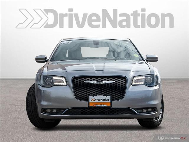 2018 Chrysler 300 S (Stk: D1493) in Regina - Image 2 of 29