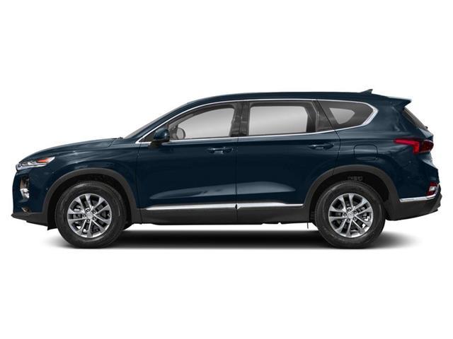 2020 Hyundai Santa Fe Essential 2.4 w/Safey Package (Stk: R05312) in Ottawa - Image 2 of 9
