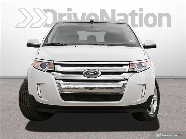 2011 Ford Edge SEL (Stk: A3017) in Saskatoon - Image 2 of 27