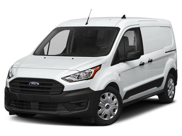 2020 Ford Transit Connect XLT (Stk: CC006) in Sault Ste. Marie - Image 1 of 8