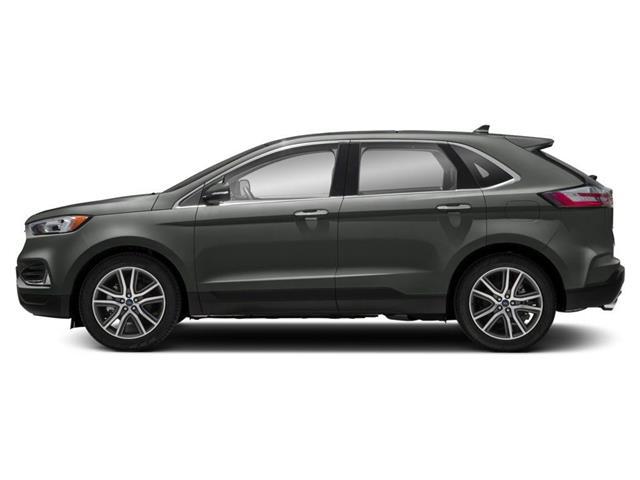 2020 Ford Edge SEL (Stk: 20106) in Wilkie - Image 2 of 9