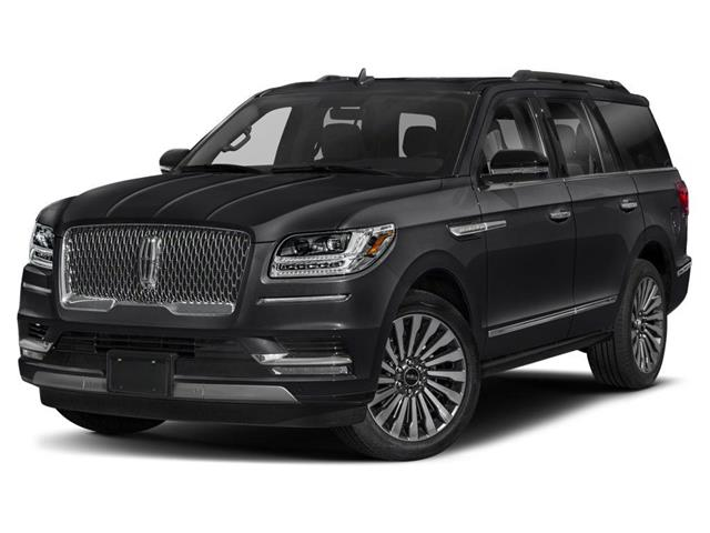 2019 Lincoln Navigator Reserve (Stk: K-2544) in Calgary - Image 1 of 9