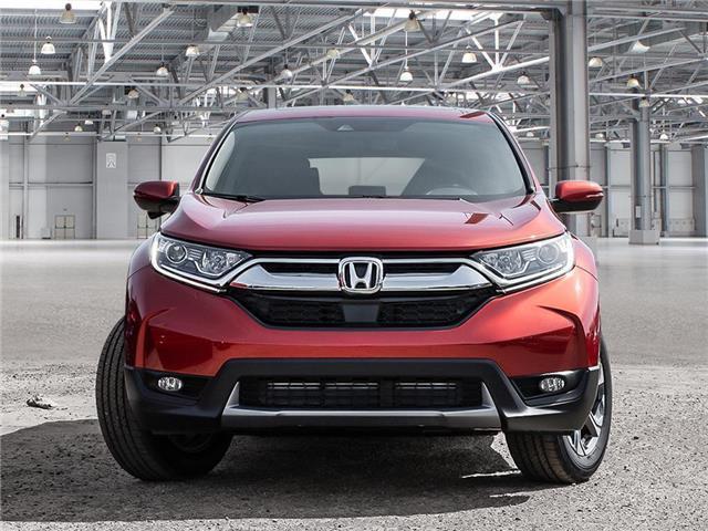 2019 Honda CR-V EX-L (Stk: 2K04350) in Vancouver - Image 2 of 23