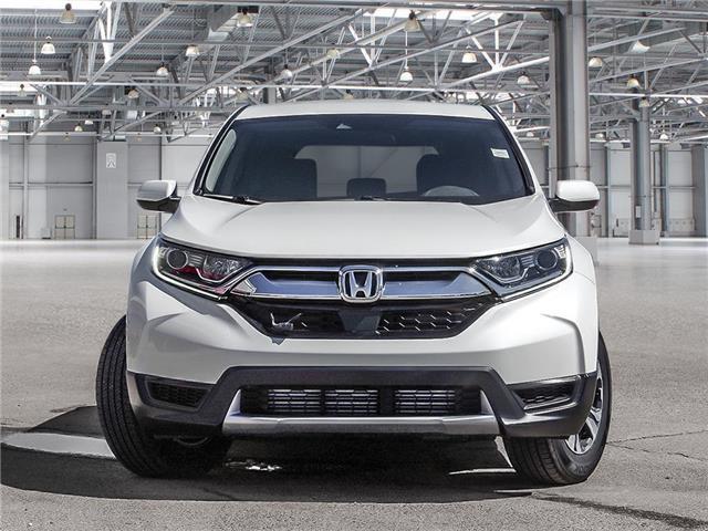 2019 Honda CR-V LX (Stk: 2K16910) in Vancouver - Image 2 of 23