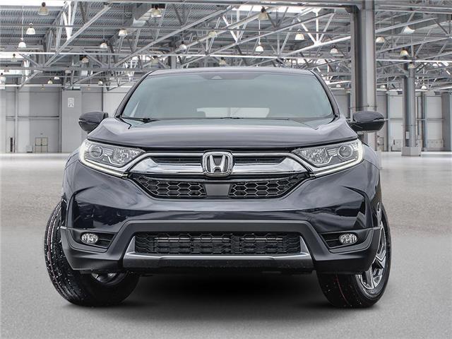 2019 Honda CR-V EX-L (Stk: 2K04930) in Vancouver - Image 2 of 23