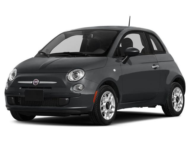 2014 Fiat 500 Sport (Stk: MM936) in Miramichi - Image 1 of 10