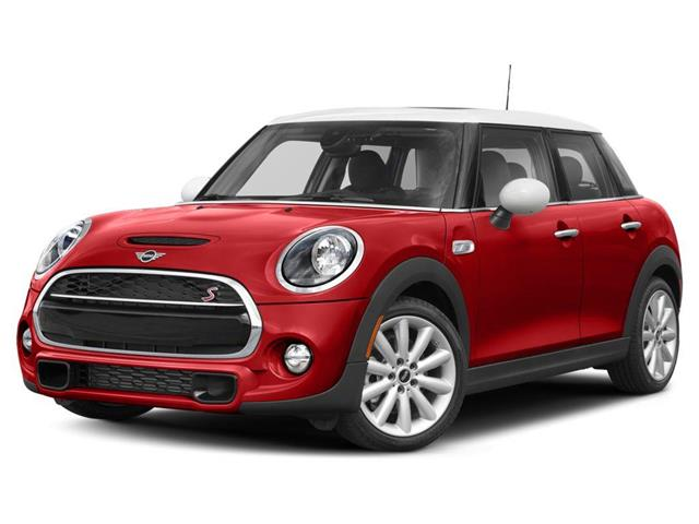 2020 MINI 5 Door Cooper (Stk: M5508) in Markham - Image 1 of 9