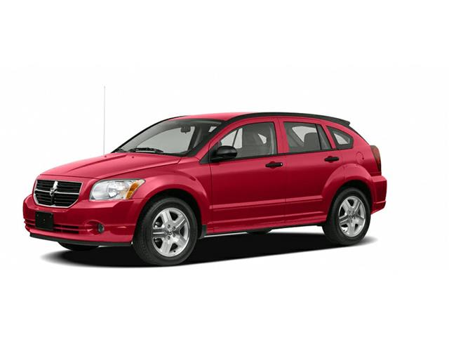 2007 Dodge Caliber R/T (Stk: KI167278A) in Abbotsford - Image 1 of 1