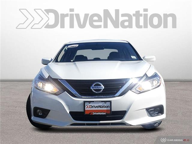 2017 Nissan Altima 2.5 (Stk: G0272) in Abbotsford - Image 2 of 25