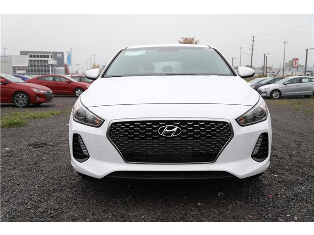 2020 Hyundai Elantra GT Preferred (Stk: R05176) in Ottawa - Image 2 of 8