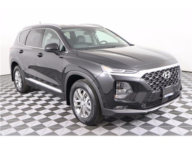 2020 Hyundai Santa Fe Essential 2.4 w/Safey Package (Stk: 120-052) in Huntsville - Image 1 of 30