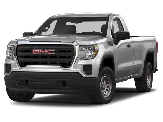 2020 GMC Sierra 1500 Base (Stk: 24426E) in Blind River - Image 1 of 3
