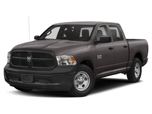 2019 RAM 1500 Classic ST (Stk: K700420) in Surrey - Image 1 of 9