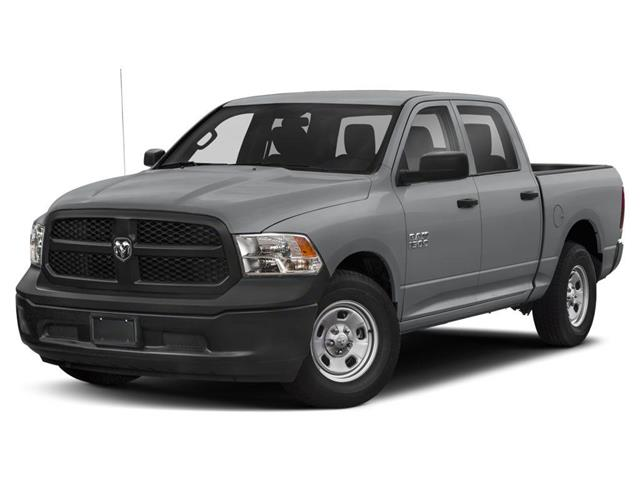 2019 RAM 1500 Classic ST (Stk: K700414) in Surrey - Image 1 of 9