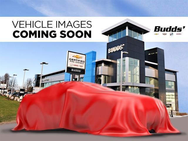 2012 Hyundai Sonata 2.0T (Stk: XT7338T) in Oakville - Image 1 of 1