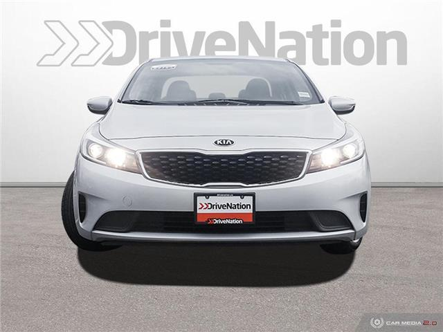 2017 Kia Forte LX (Stk: G0266) in Abbotsford - Image 2 of 25