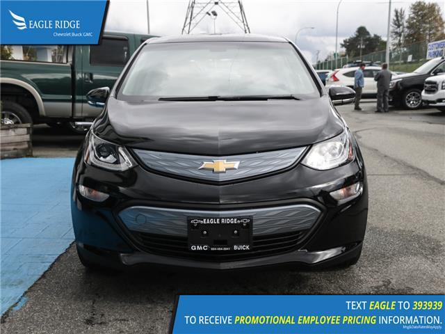 2019 Chevrolet Bolt EV LT (Stk: 92351A) in Coquitlam - Image 2 of 16