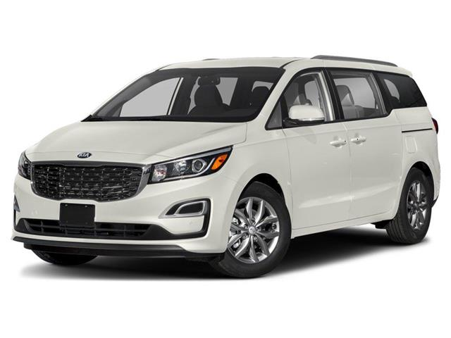 2020 Kia Sedona SX Tech (Stk: 8254) in North York - Image 1 of 9