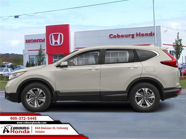 2019 Honda CR-V LX (Stk: 19488) in Cobourg - Image 1 of 1