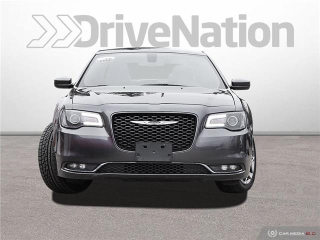 2018 Chrysler 300 S (Stk: F625) in Saskatoon - Image 2 of 27