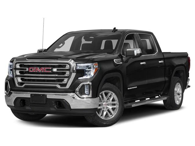 2019 GMC Sierra 1500 Elevation (Stk: 8489-19) in Sault Ste. Marie - Image 1 of 9