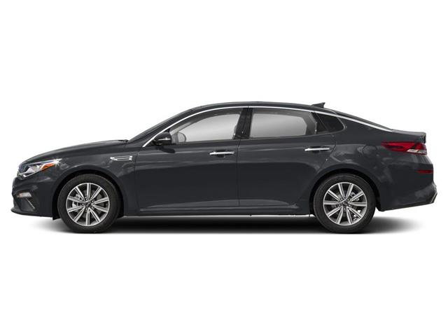 2019 Kia Optima EX (Stk: 39156) in Prince Albert - Image 2 of 9