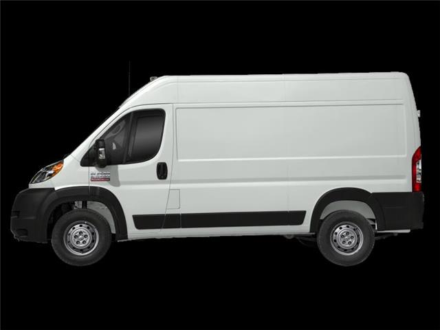 2019 RAM ProMaster 2500 High Roof (Stk: K561206) in Abbotsford - Image 1 of 1