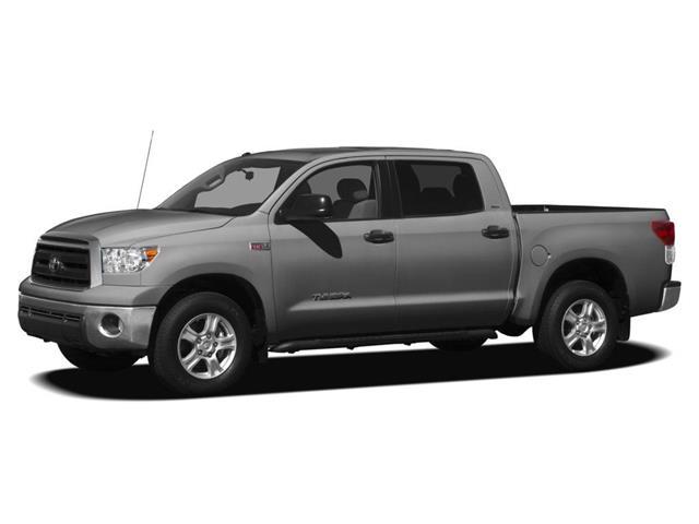 2012 Toyota Tundra  (Stk: 1901637B) in Edmonton - Image 1 of 1