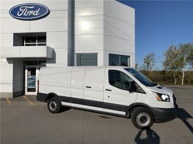 2018 Ford Transit-250 Base (Stk: P5995) in Smiths Falls - Image 1 of 1