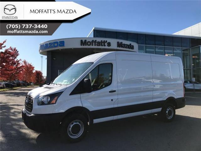2019 Ford Transit-250 Base (Stk: 27849) in Barrie - Image 1 of 21
