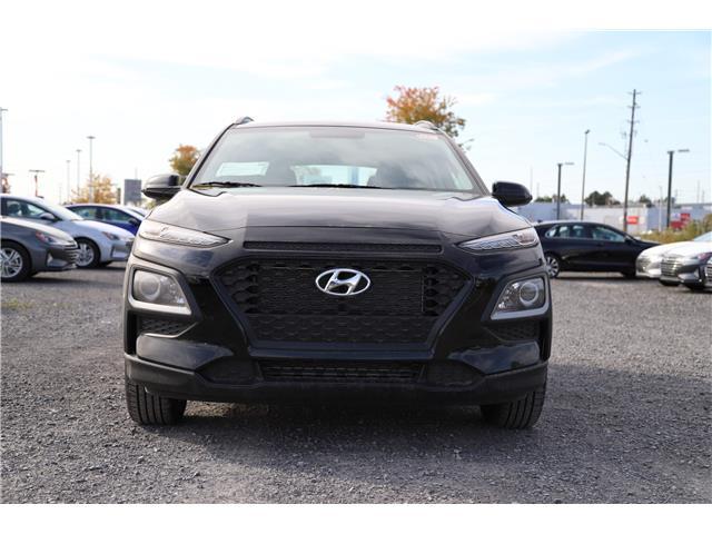 2020 Hyundai Kona 2.0L Essential (Stk: R05231) in Ottawa - Image 2 of 9