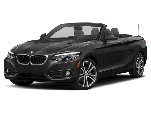 2020 BMW 230i xDrive (Stk: 20308) in Kitchener - Image 1 of 9