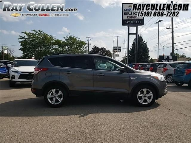 2014 Ford Escape SE (Stk: 132364) in London - Image 1 of 19