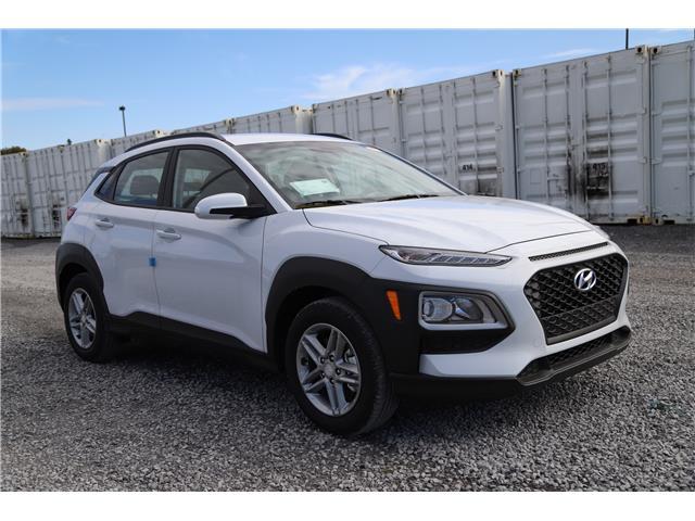 2020 Hyundai Kona 2.0L Essential (Stk: R05274) in Ottawa - Image 1 of 9