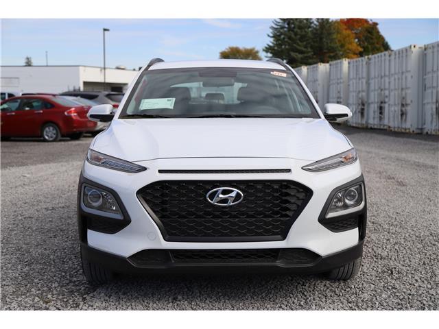 2020 Hyundai Kona 2.0L Essential (Stk: R05274) in Ottawa - Image 2 of 9