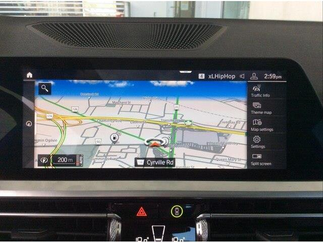 2019 BMW 330i xDrive (Stk: 13394) in Gloucester - Image 2 of 25