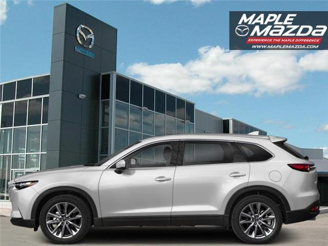 2019 Mazda CX-9 GS-L (Stk: 19-328) in Vaughan - Image 1 of 1